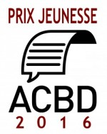 logo-Prix-jeunesse-ACBD-2016-250x315