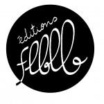 logo-flblb-new-rond
