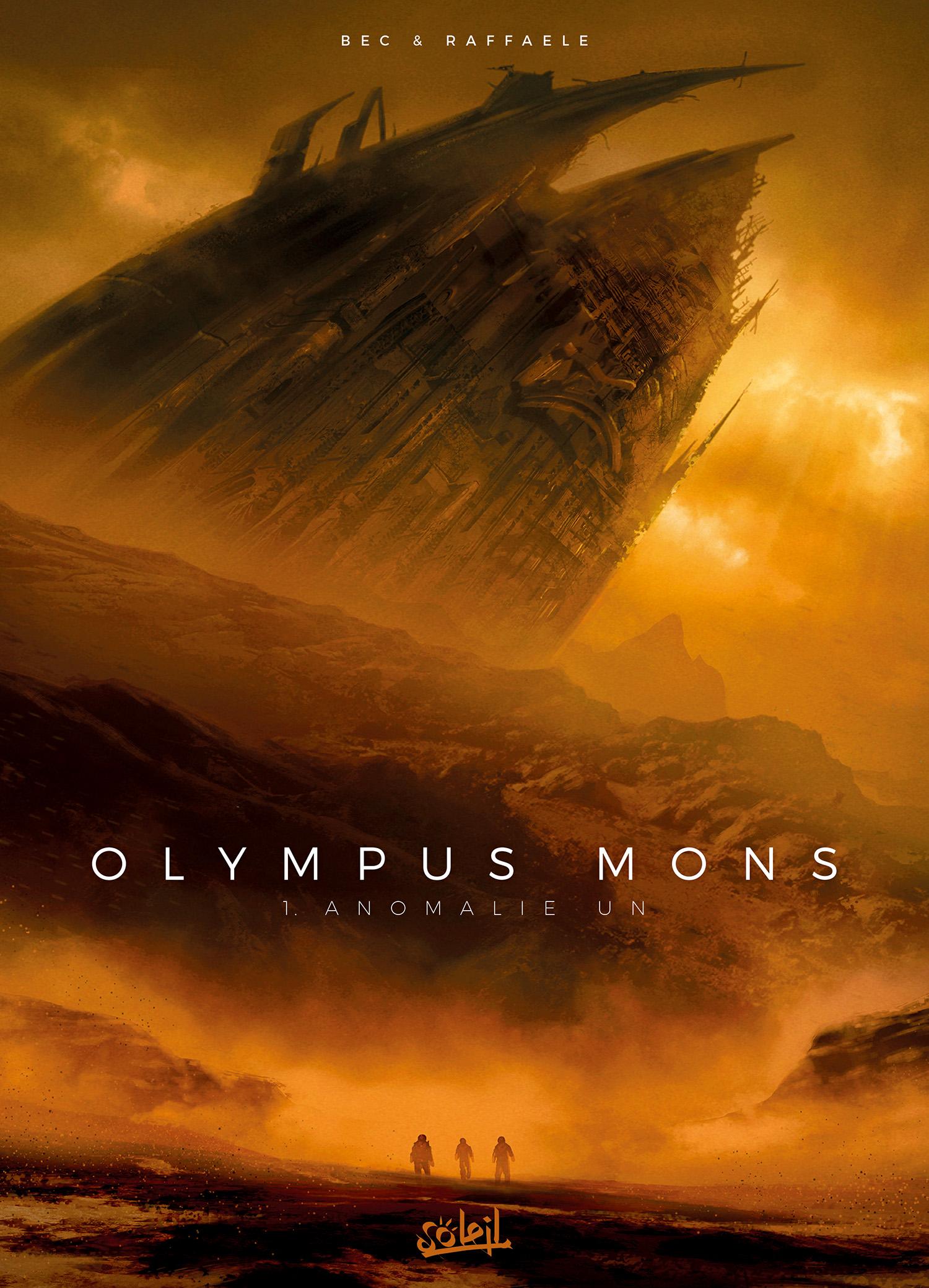 olympusMonsT1