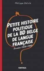 petite-histoire-politique-de-la-bd-belge-de-langue-francaise-annees-1920-1960