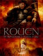 rouen couv
