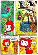 Rouge et la sorcière d'(automne page 4