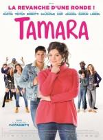 tamara film