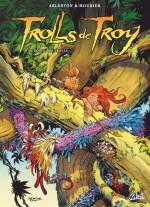 trollstroy22