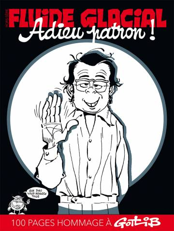 201612111-big-fluide-glacial-numero-special-tome-2-adieu-patron-100-pages-hommage-a-gotlib