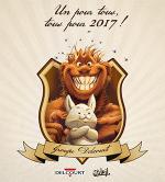2017VoeuxGroupeDelcourt_300[17]