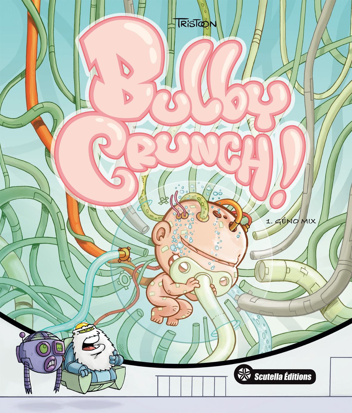 BULBY_CRUNCH_tome1_COUVter.indd