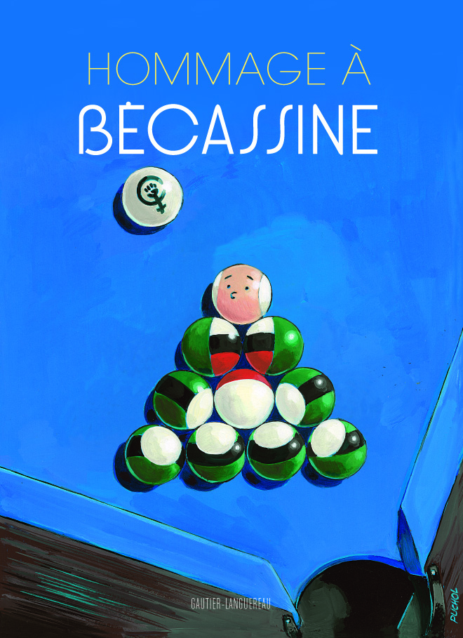 COUVERTURE-HOMMAGE-BECASSINE