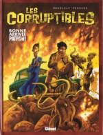 CorruptiblesLes01