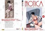 Erotica 4 couv-2