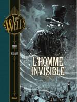 HGWELLS-HIcv11