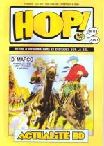 Hop114