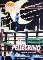 Il Pellegrino