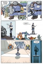 Infinity 8 t1 page 9