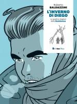 Inverno di Diego couv