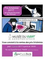 Invite_prix_2017-768x1016