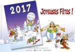 JoyeusesFetes[1]