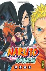 Naruto-Gaiden-couv