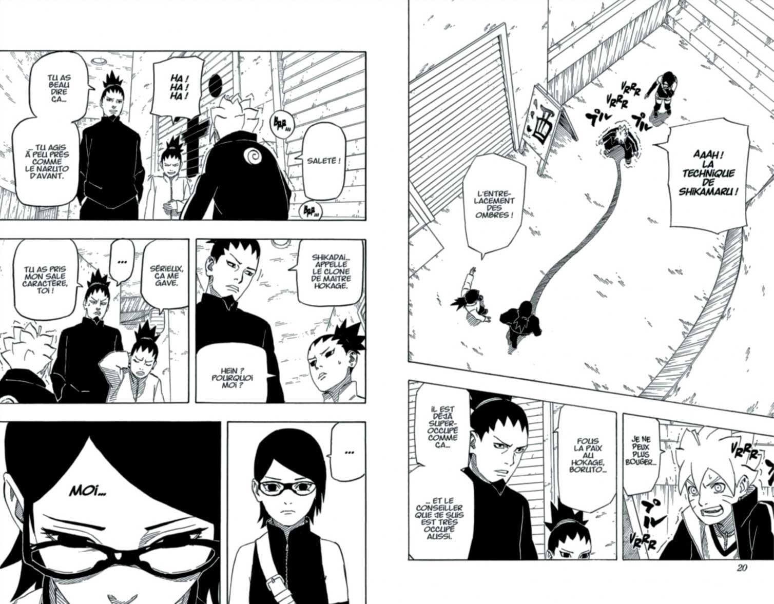 Naruto-Gaiden-ombres