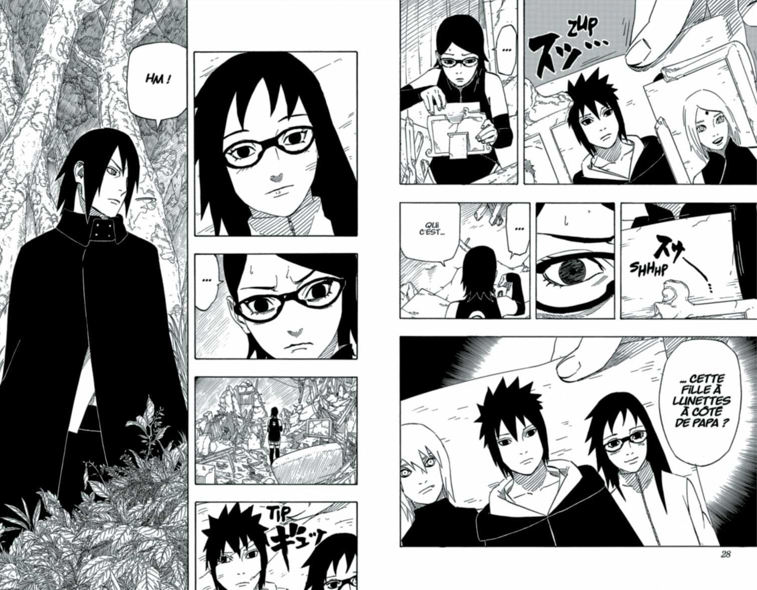 Naruto-Gaiden-papa