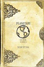 Planetary 2_0