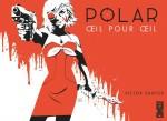 Polar 2 cover
