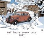Voeux-Chenard-2017b