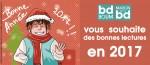Voeux bd BOUM 2017