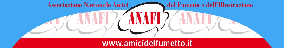anaf-anafi