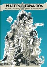 Un autre passionnant ouvrage de Thierry Groensteen sur le 9e art par Thierry, également publié aux  éditions Les Impressions nouvelles.