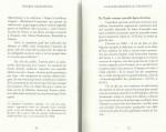 Si on en croit la note en bas de la page 24, Thierry Groensteen apprécie beaucoup notre site, notamment la rubrique « Le Coin du patrimoine ».