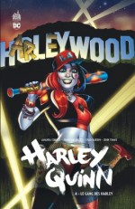 harley-quinn-tome-4-42601-270x416