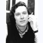 Jean-Luc Vernal jeune.
