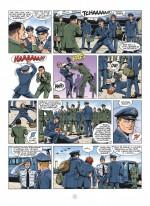 kEMwo35qxDbTpuwtOm7Z9bwPi53FVI86-page5-1200