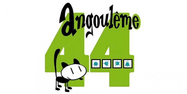 logo 44 fibd