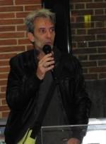 Thierry Murat
