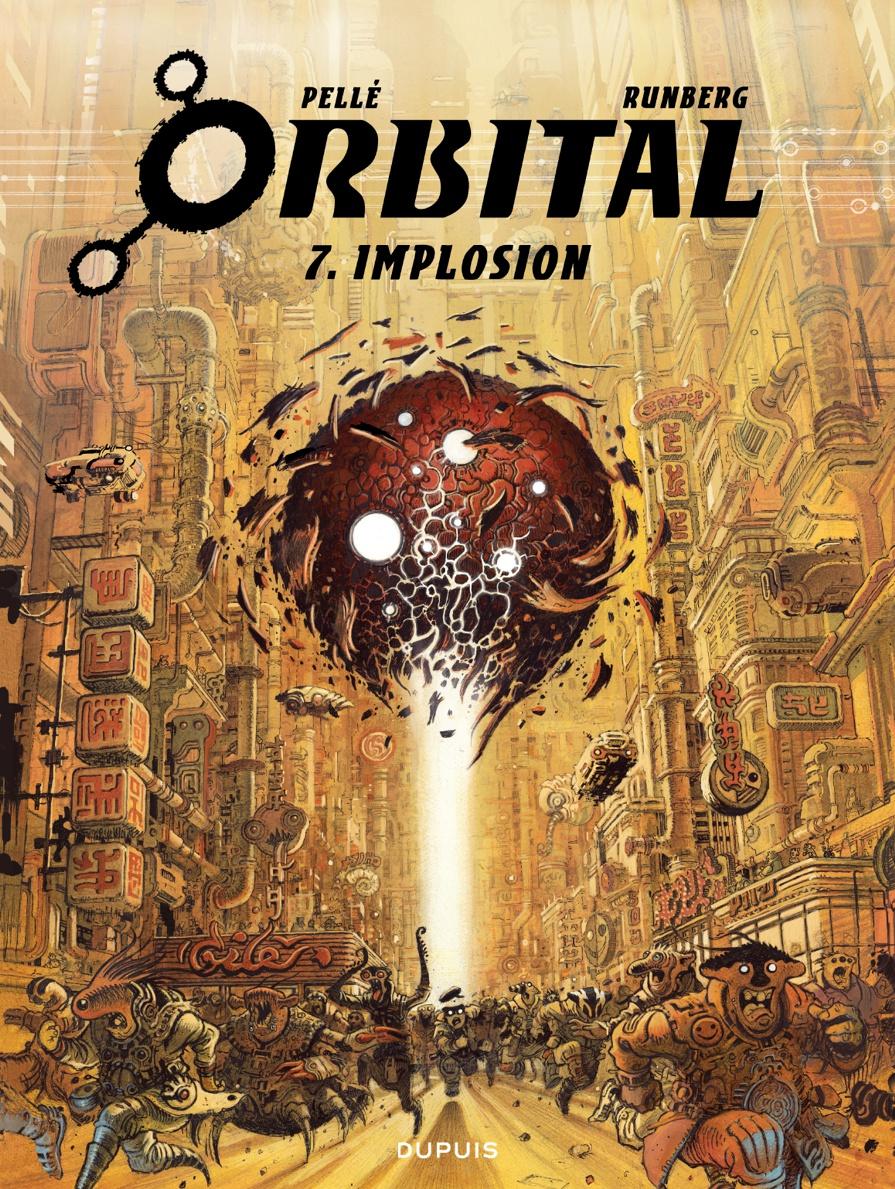 orbitalcouv