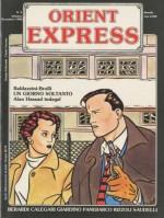 orient_express_5