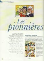 pionnieres1