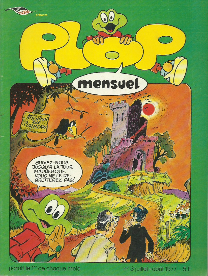 plop3
