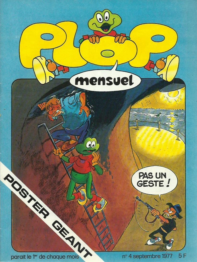 plop4