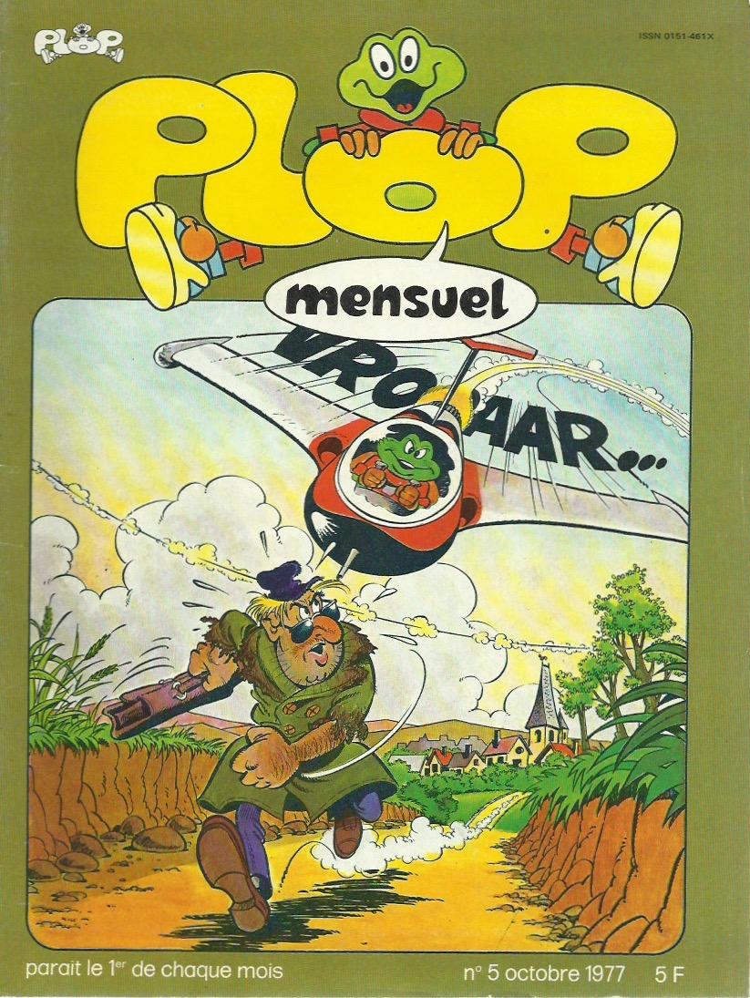 plop5
