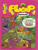 plop6