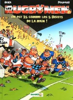 rugbymen15
