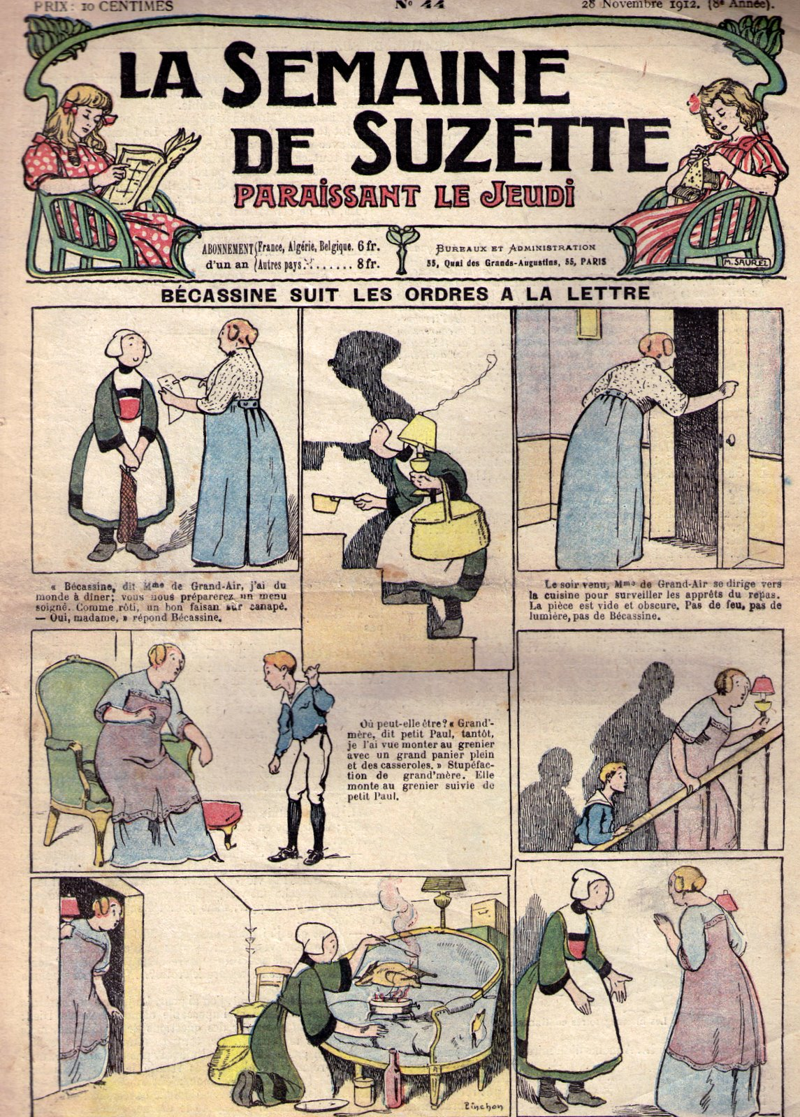 semaine-de-suzette-novembre-1912