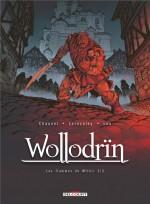 wollodrin8