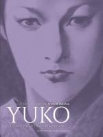 yuko-extraits-de-litterature-japonaise