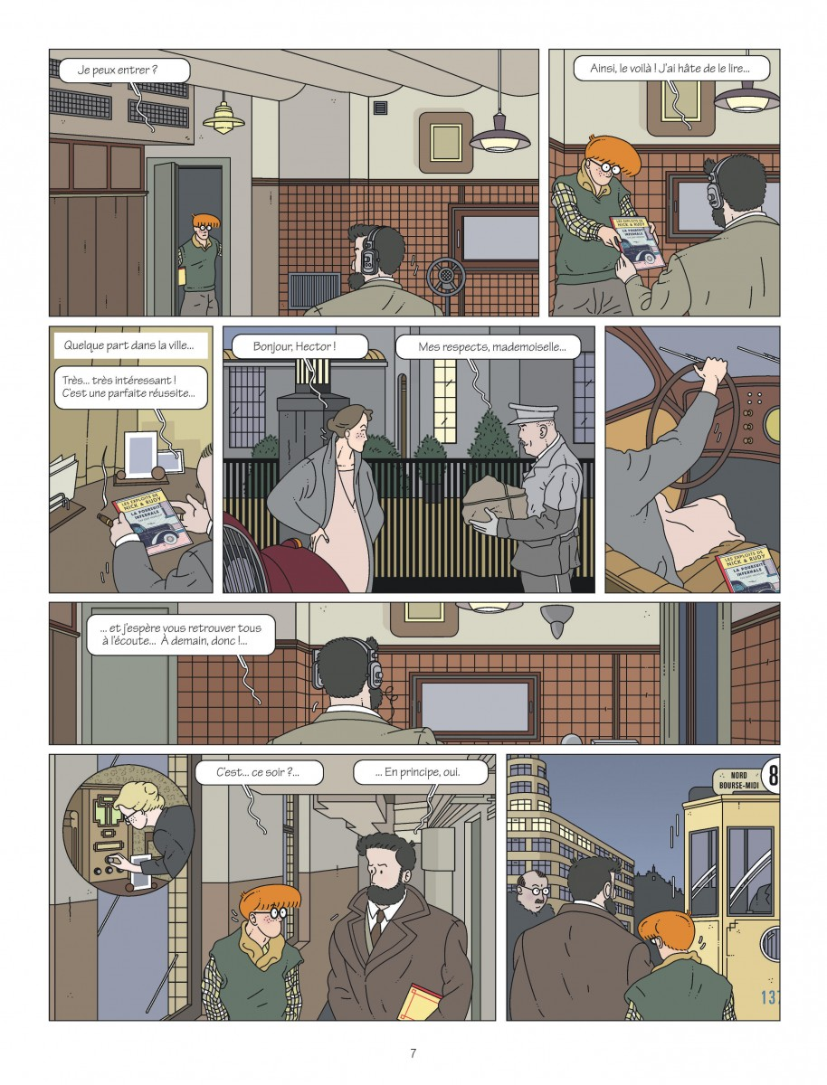 0pcMQc4Sl7csw1nJS1DHi1t7rrM2tGHk-page7-1200