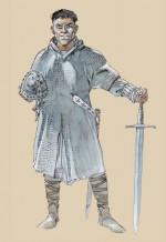 Aymar de Bois-Maury