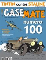 Casemate100kj